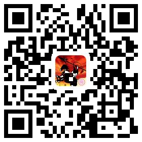 1502505444_看图王.png