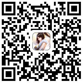 1507877074_看图王.png
