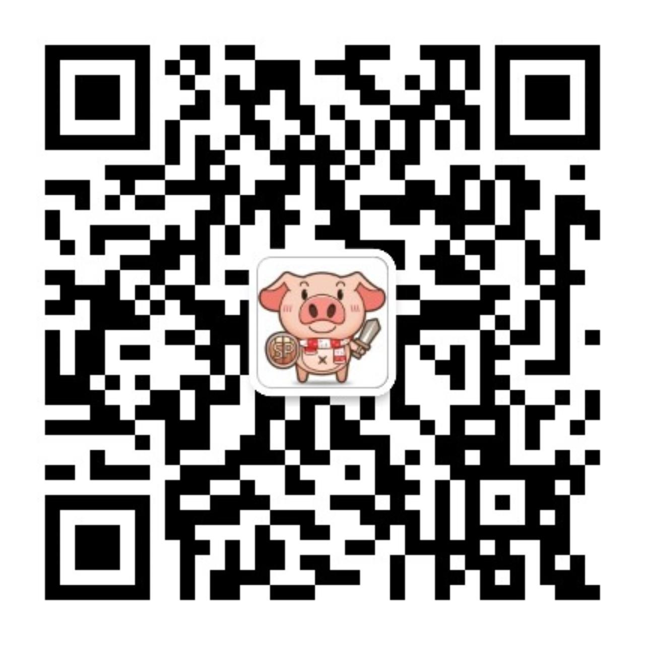 qrcode_for_gh_5d28fb764f4b_1280.jpg