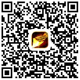 龙城之路下载二维码.png