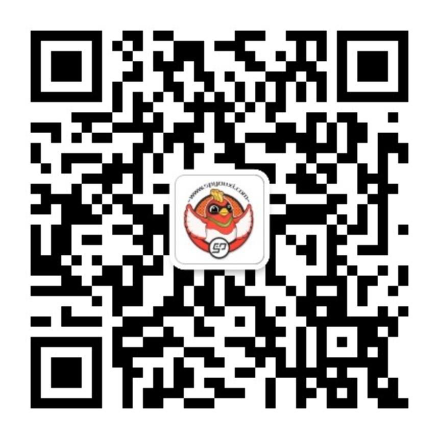 qrcode_for_gh_5d28fb764f4b_860(1).jpg