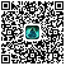 无限修真官网下载码.png